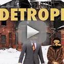 Detroit Branded