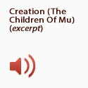 Creation (The Children Of Mu)