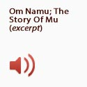 Om Namu; The Story Of Mu