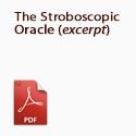 The Stroboscopic Oracle