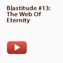 Blastitude #13