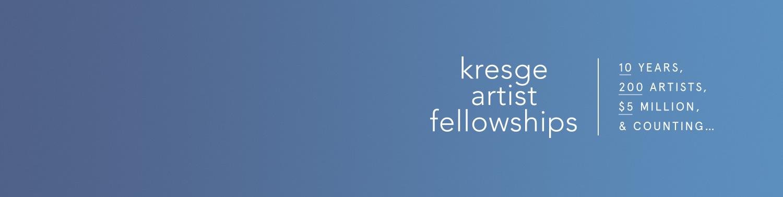 KAF-Twitter-banner-tagline