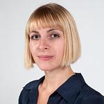 Heidi-Kaloustian