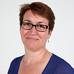 Kathleen-Pfeiffer