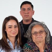 Corazon-del-Pueblo