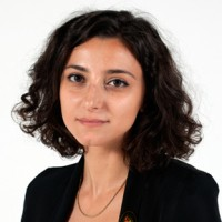 Oksana-Mirzoyan