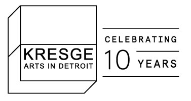 Kresge Arts in Detroit
