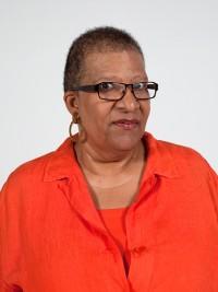 Cheryl Alston