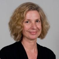 Goethel Campbell Susan