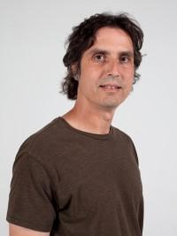 Peter Markus