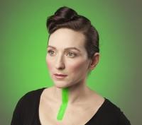 Shara Worden head shot for new web