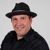 Tony D'Annunzio for new web