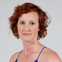 Tracy Halloran Pearson