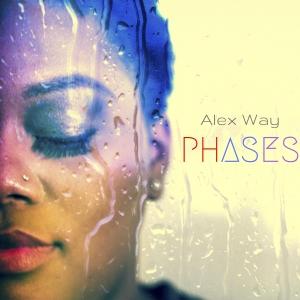 ALEX WAY