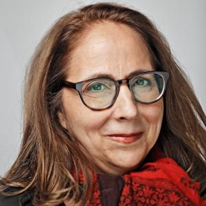 Alise Alousi