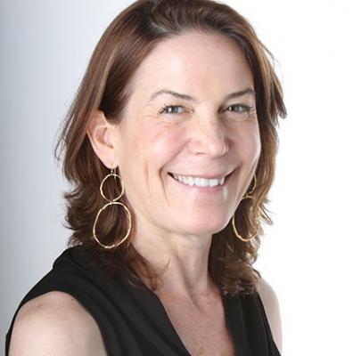 Lynn Crawford