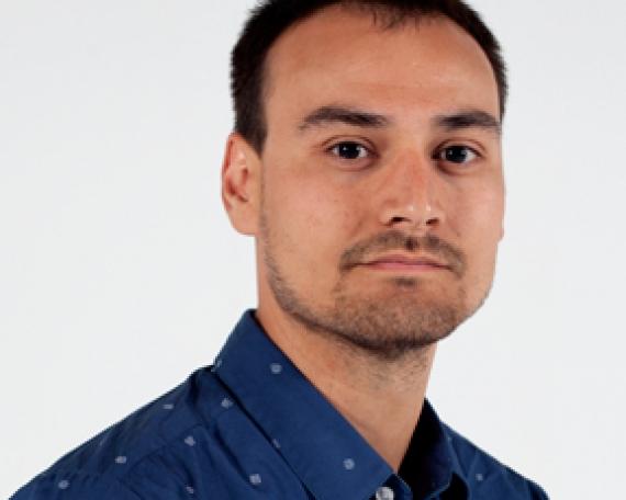 Joshua Mulligan