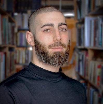 Tariq Luthun