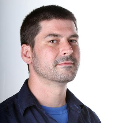 Joel Peterson