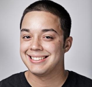 Lance Rodriguez