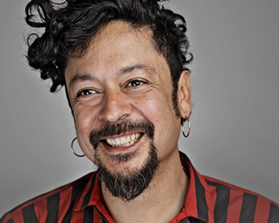 Juan Martinez