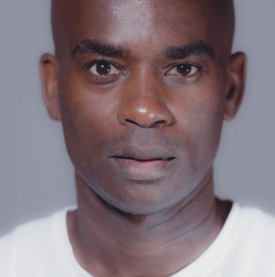 Solomon Johnson