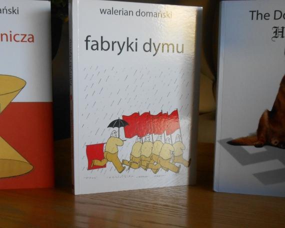 Walerian Domanski