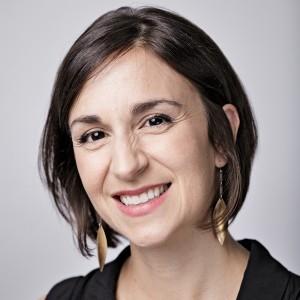 Julia Yezbick