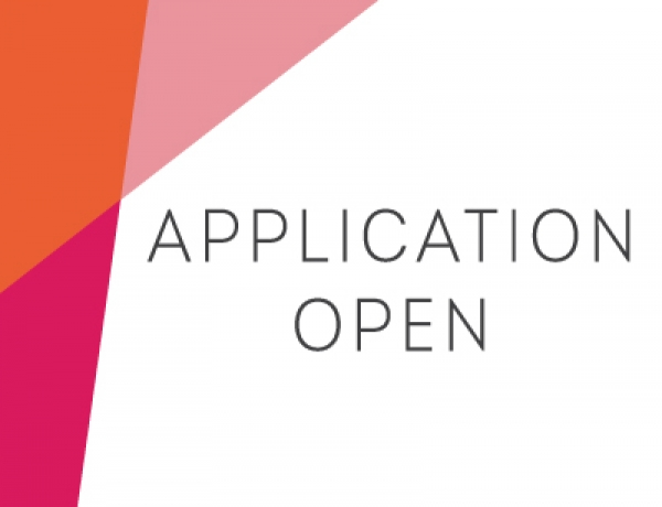 2020 KRESGE ARTIST FELLOWSHIPS ONLINE APPLICATION OPEN