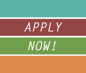 2018 KRESGE ARTIST FELLOWSHIPS APPLICATION AVAILABLE ONLINE