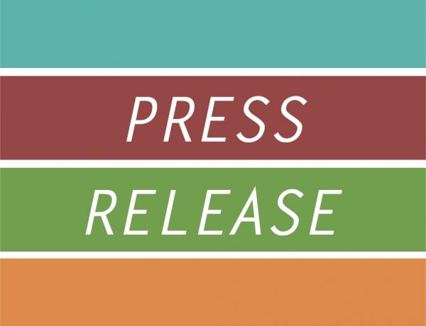 PRESS RELEASE: 2018 KRESGE ARTIST FELLOWSHIP APPLICATIONS AVAILABLE ONLINE