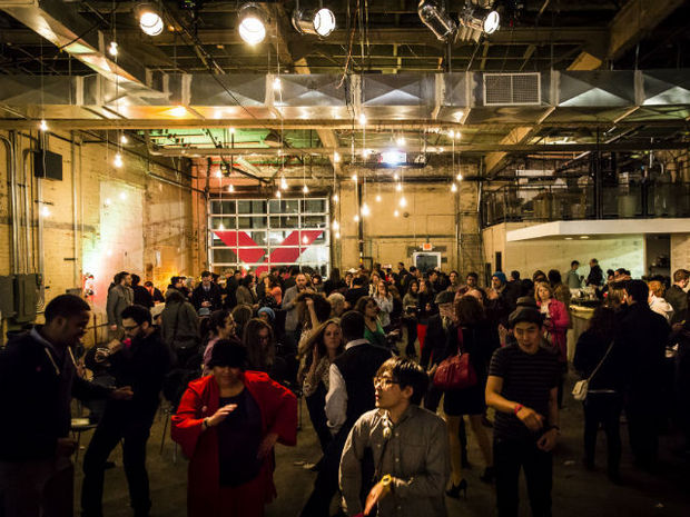 ART X DETROIT ANNOUNCES ARTISTS AND PROGRAMMING FOR 10-DAY KRESGE ARTS EXPERIENCE, APRIL 9-26