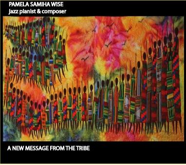 Pamela D. Wise