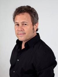 Ken Miesel