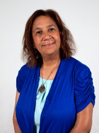 Lolita Hernandez