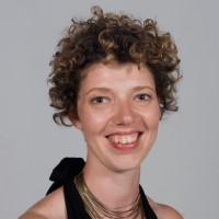 Newbold Abigail Anne