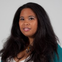 Sherina Rodriguez Sharpe