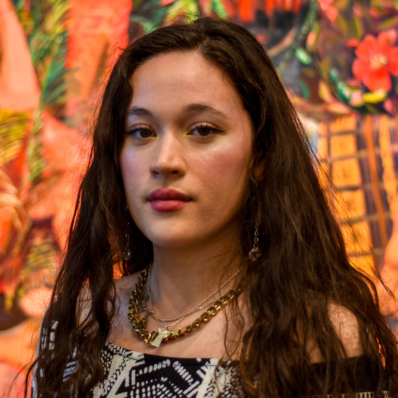 Gisela McDaniel